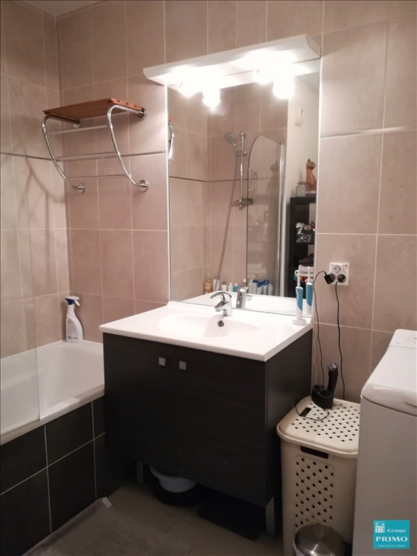 Vente appartement Chatenay malabry 272 000€ - Photo 5