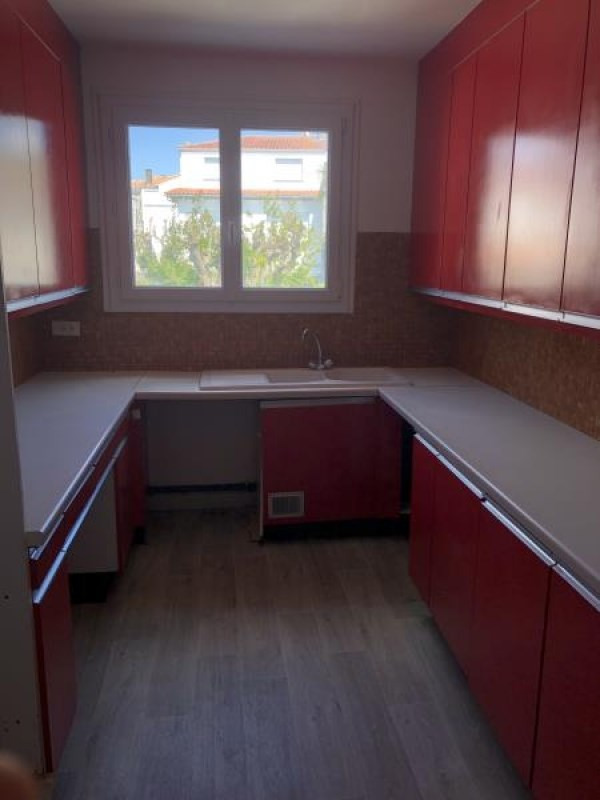 Location appartement Royan 715€ CC - Photo 8