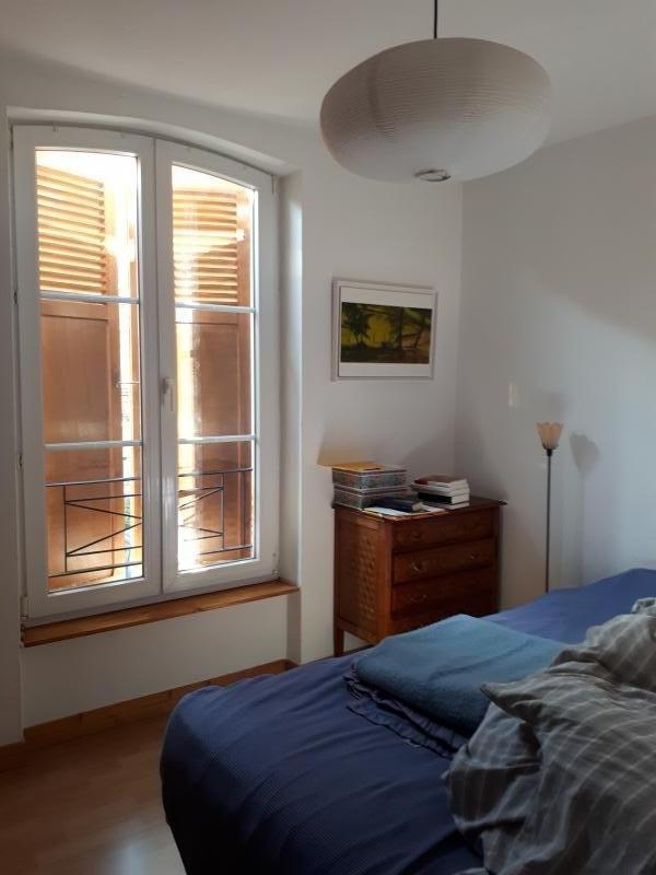 Rental apartment Strasbourg 750€ CC - Picture 7