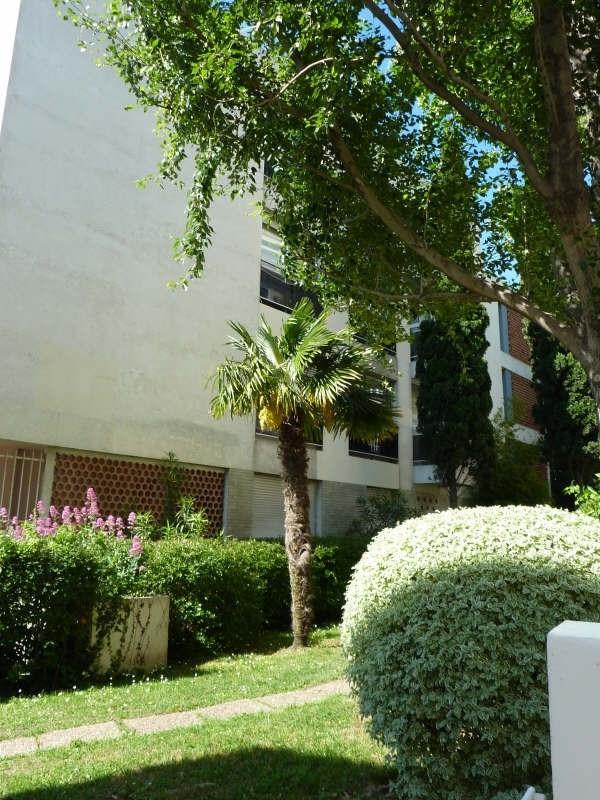 Alquiler  apartamento Marseille 8ème 1870€ CC - Fotografía 11