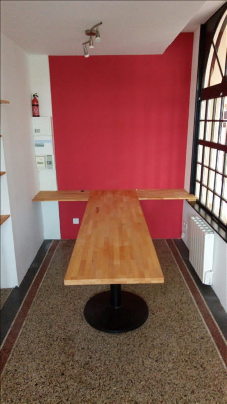 Rental office Arras 500€ HT/HC - Picture 1