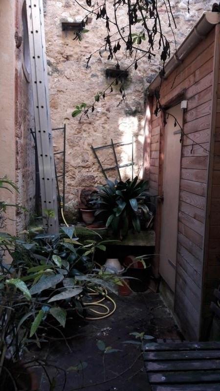 Vente de prestige appartement Bordeaux 597000€ - Photo 3