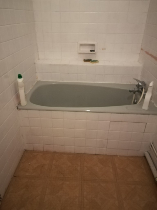 Location appartement Genas 888€ CC - Photo 4