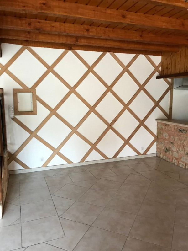 Rental house / villa Julienne 970€ CC - Picture 28