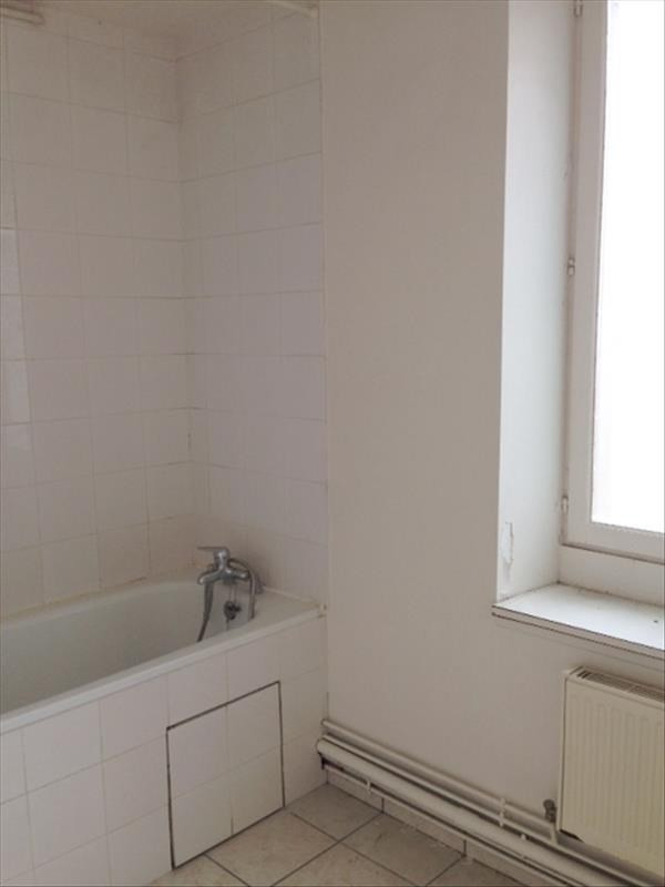Vente appartement Rueil malmaison 397 000€ - Photo 4