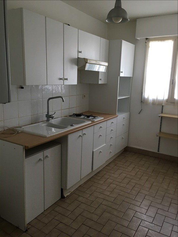 Location appartement Nimes 575€ CC - Photo 5