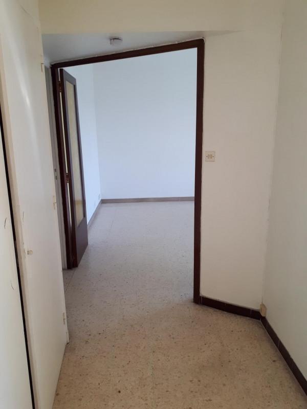 Vente appartement Aix en provence 231000€ - Photo 11