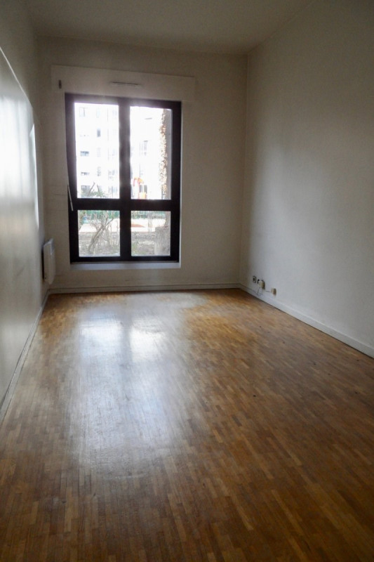 Location local commercial Paris 13ème 4 007€ HT/HC - Photo 7