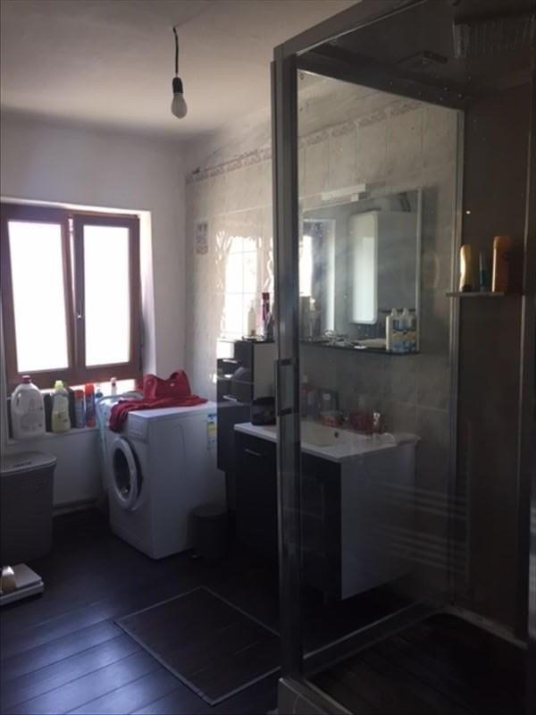 Sale house / villa La ferte sous jouarre 112000€ - Picture 5