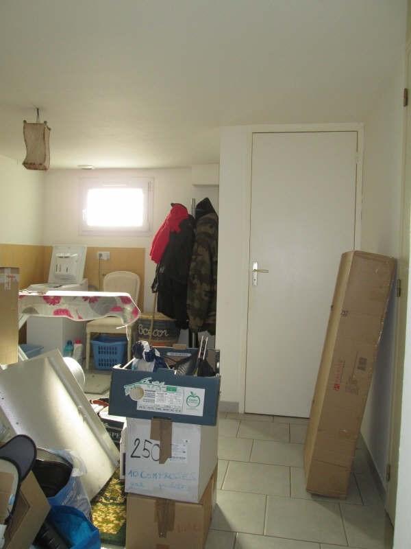 Rental house / villa St mariens 667€ CC - Picture 9