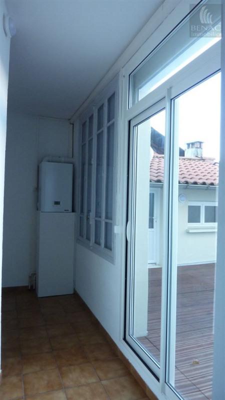Location appartement Albi 890€ CC - Photo 7