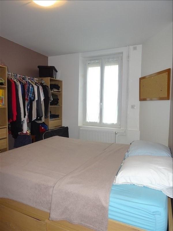 Vente maison / villa Breval 10 mn 199000€ - Photo 6