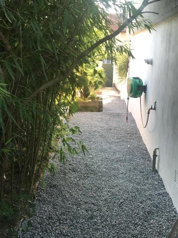 Sale house / villa Sucy en brie 495000€ - Picture 3