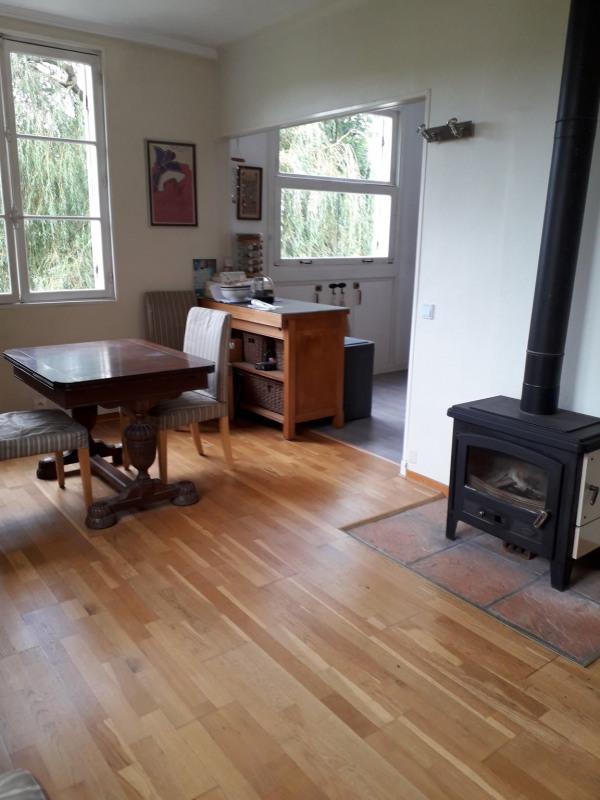 Sale house / villa Reuil en brie 219000€ - Picture 3