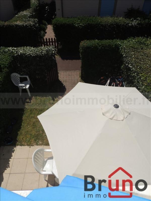 Vendita casa Le crotoy 159000€ - Fotografia 13