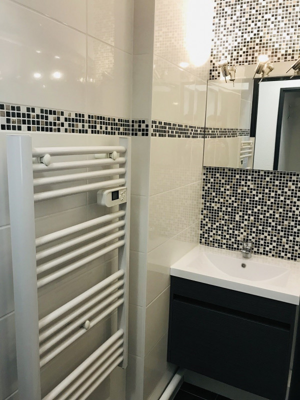 Vacation rental apartment Mimizan 650€ - Picture 4