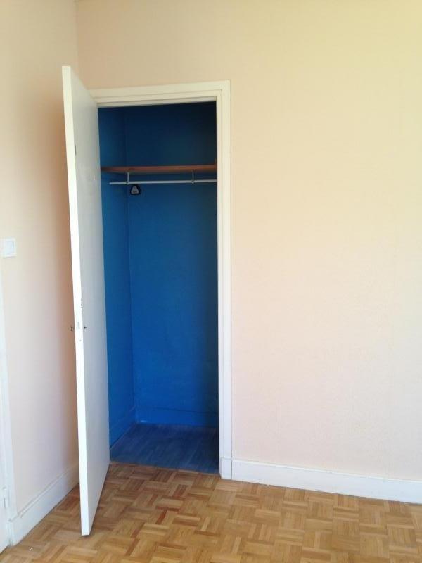 Produit d'investissement appartement Herouville st clair 96000€ - Photo 6