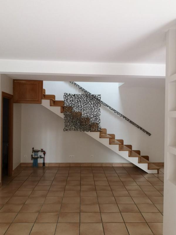 Deluxe sale house / villa Portet-sur-garonne 674000€ - Picture 2