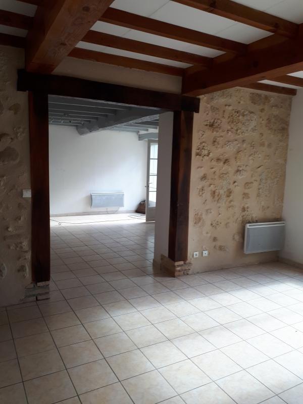 Sale house / villa Lombez 230000€ - Picture 3