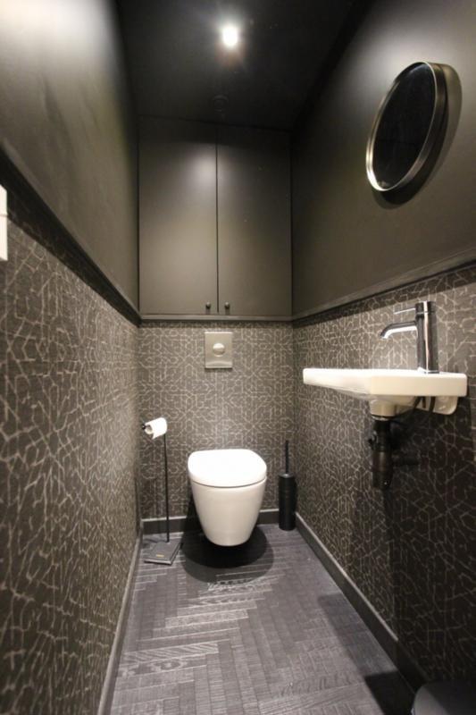 Vente appartement Paris 3ème 590000€ - Photo 9