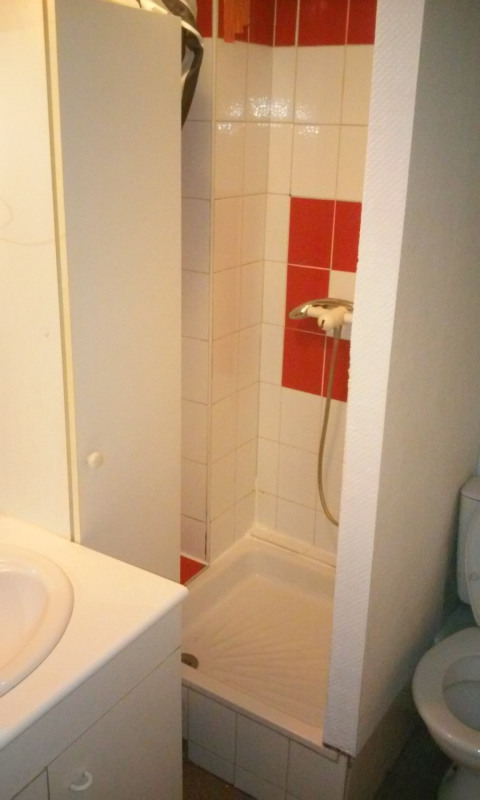 Rental apartment Toulouse 380€ CC - Picture 3
