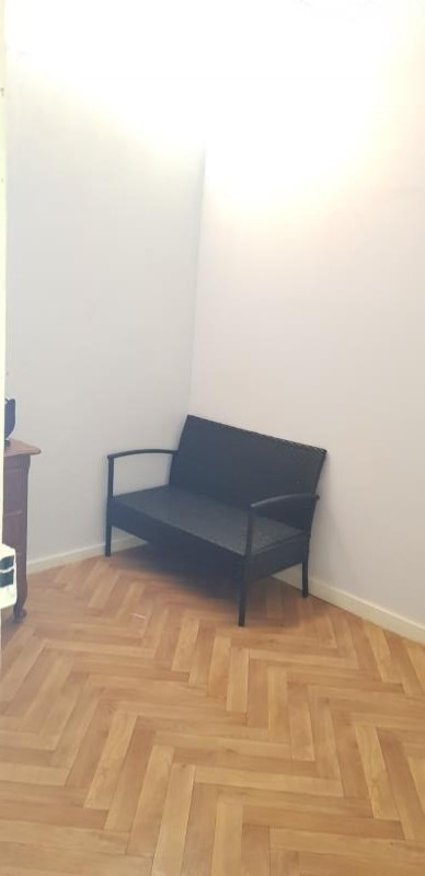 Vente appartement Nantua 50 000€ - Photo 5