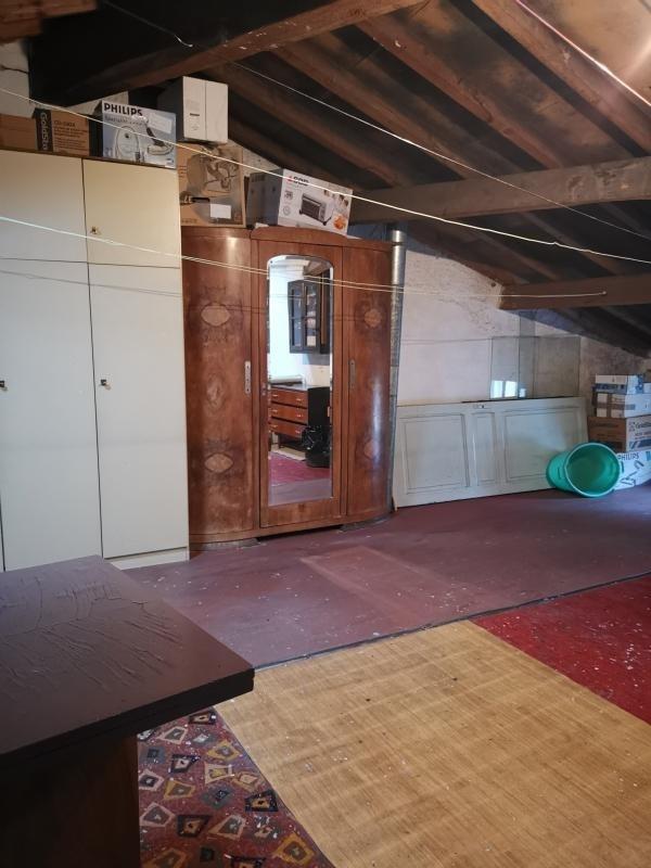 Sale house / villa Labastide rouairoux 40000€ - Picture 7