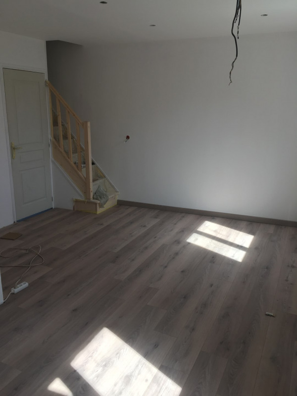Location appartement Bourg-la-reine 795€ CC - Photo 4