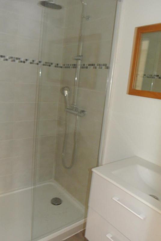 Vente appartement Bordeaux 178500€ - Photo 5