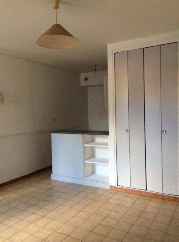Rental apartment Toulouse 404€ CC - Picture 3