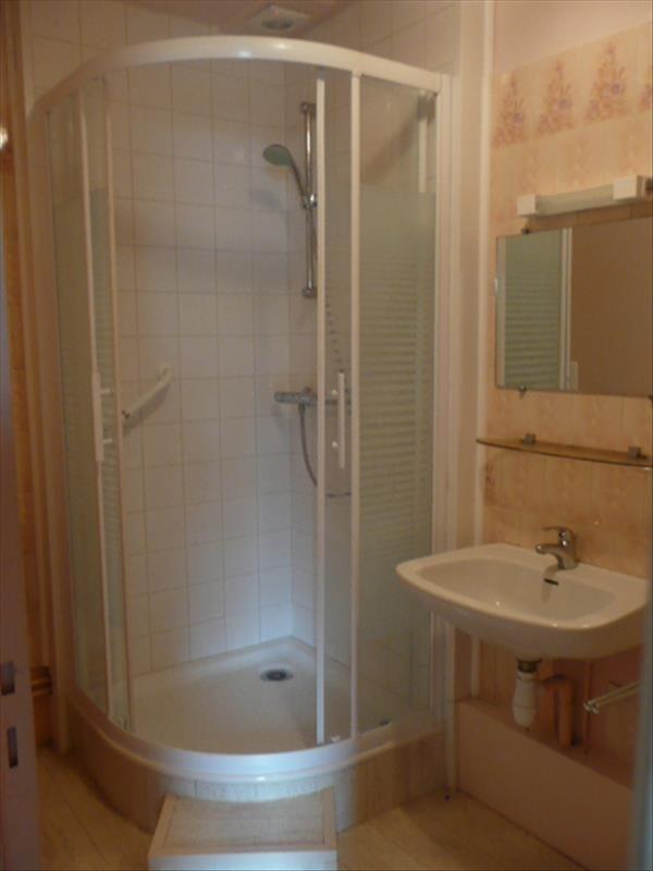 Sale house / villa Argent sur sauldre 46000€ - Picture 6
