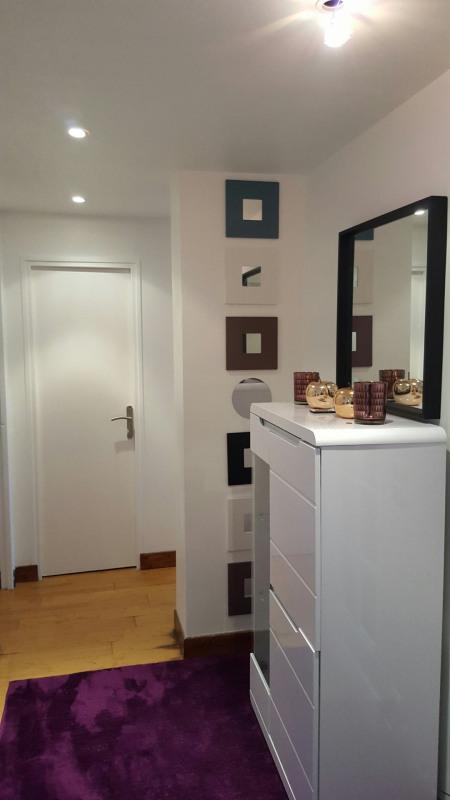 Vente appartement Villiers-sur-marne 275000€ - Photo 9