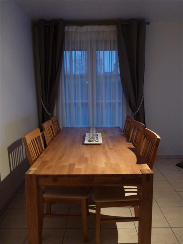 Verkoop  appartement Maintenon 181900€ - Foto 3