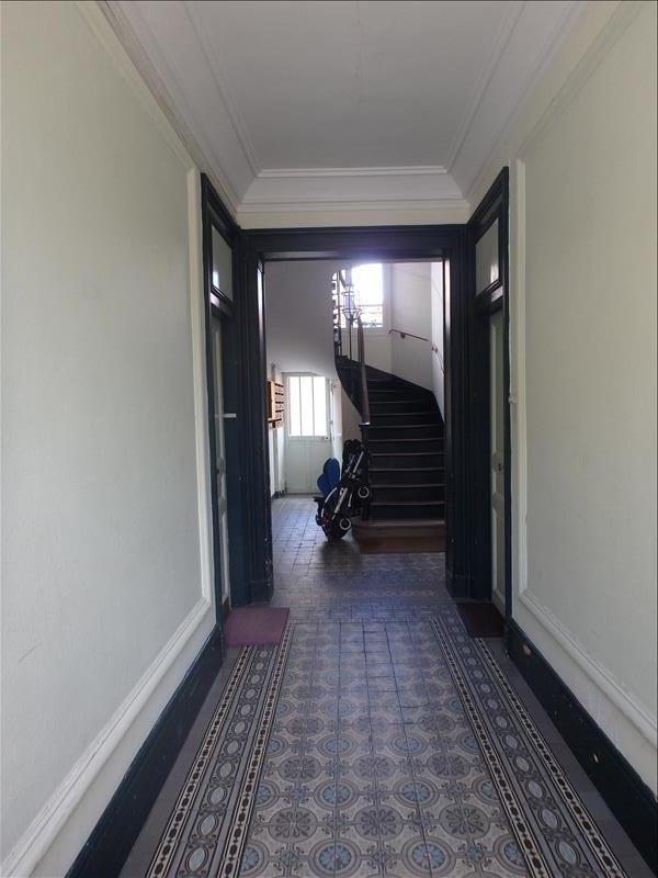 Location appartement Versailles 2539€ CC - Photo 3
