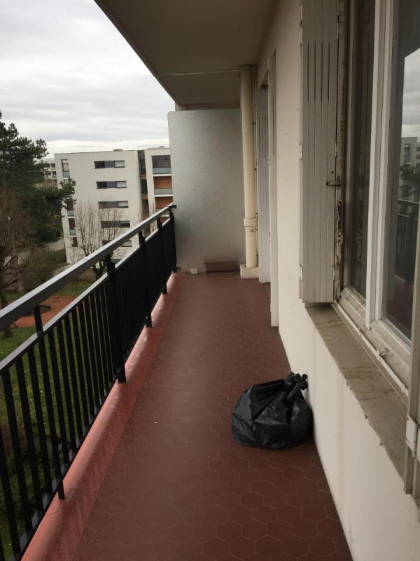 Location appartement Lyon 5ème 1 800€ CC - Photo 7