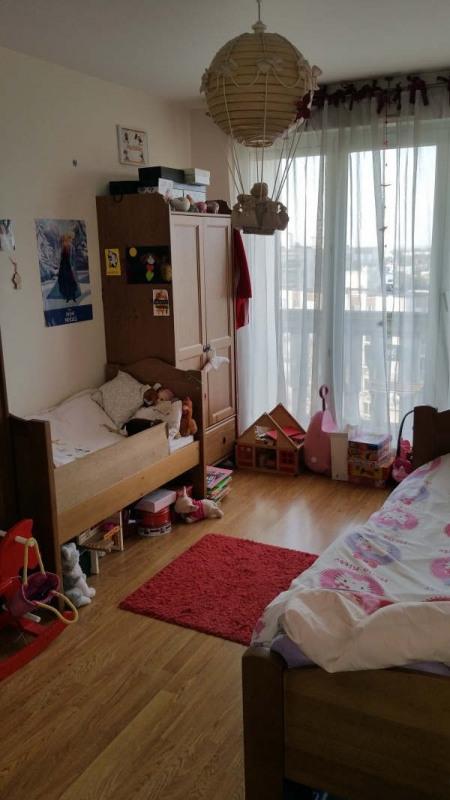 Sale apartment Villemomble 269000€ - Picture 9