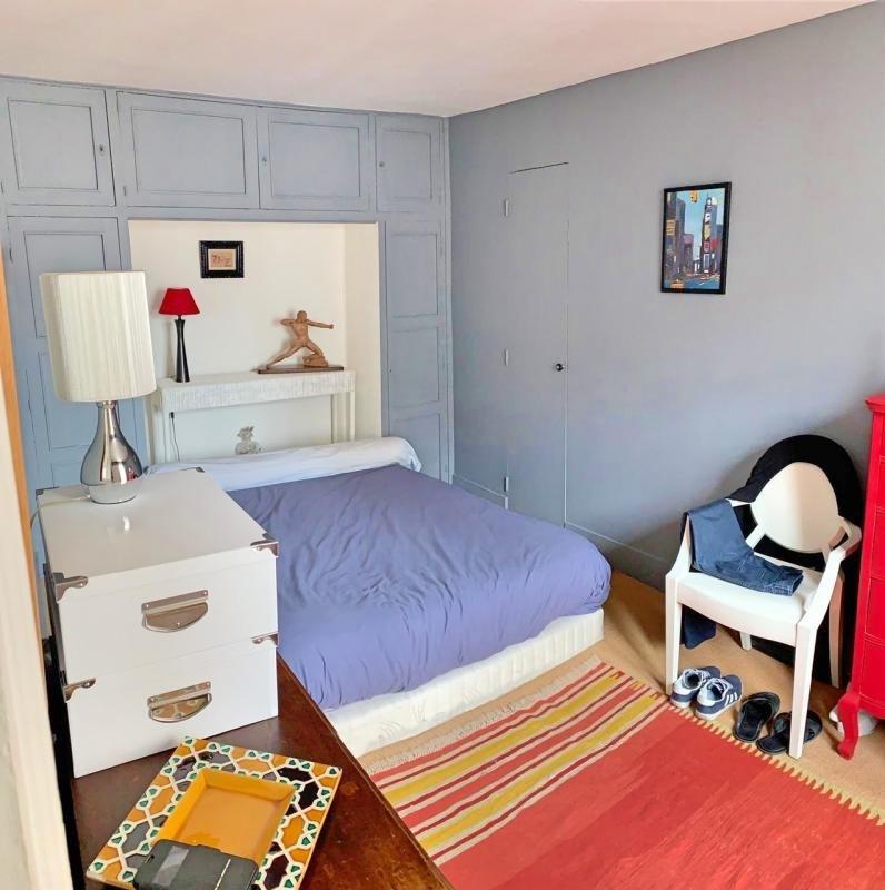 Vente appartement Paris 11ème 477000€ - Photo 5