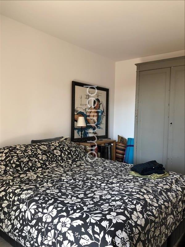 Rental apartment Salon de provence 1257€ CC - Picture 7