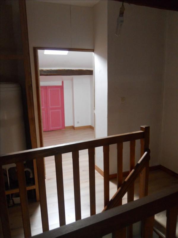 Location appartement Verdun sur garonne 540€ CC - Photo 5