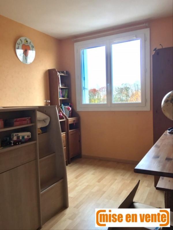 Sale apartment Bry sur marne 223000€ - Picture 2