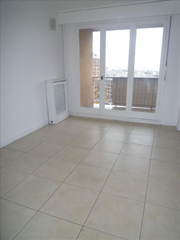 Vente appartement Rosny sous bois 264000€ - Photo 3