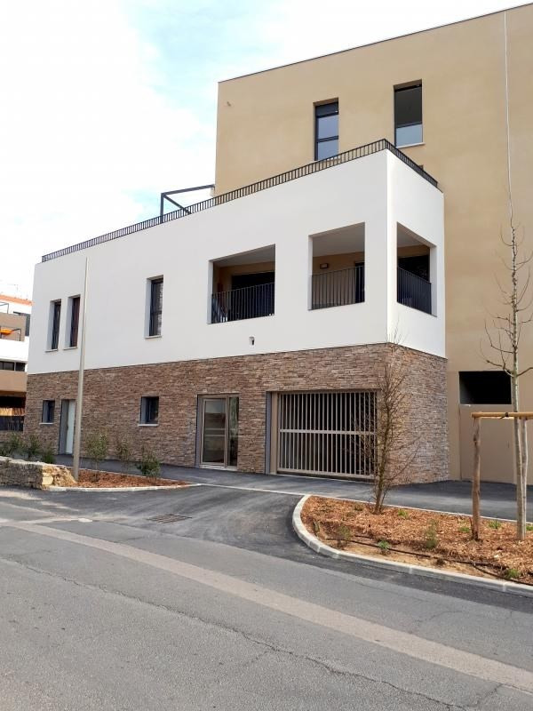 Sale apartment St georges d orques 328000€ - Picture 5