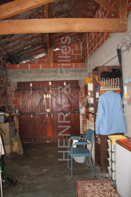 Vente maison / villa Gimont 226000€ - Photo 16
