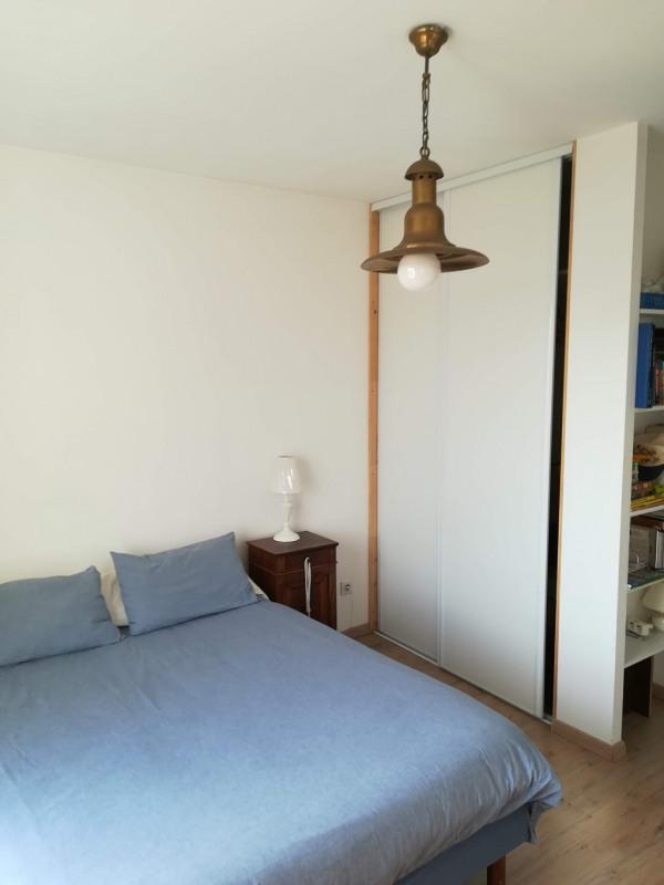 Vacation rental house / villa Biscarrosse plage 950€ - Picture 4