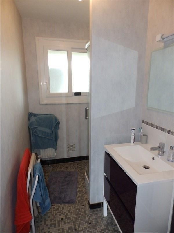 Vente appartement Yzeure 65 500€ - Photo 2
