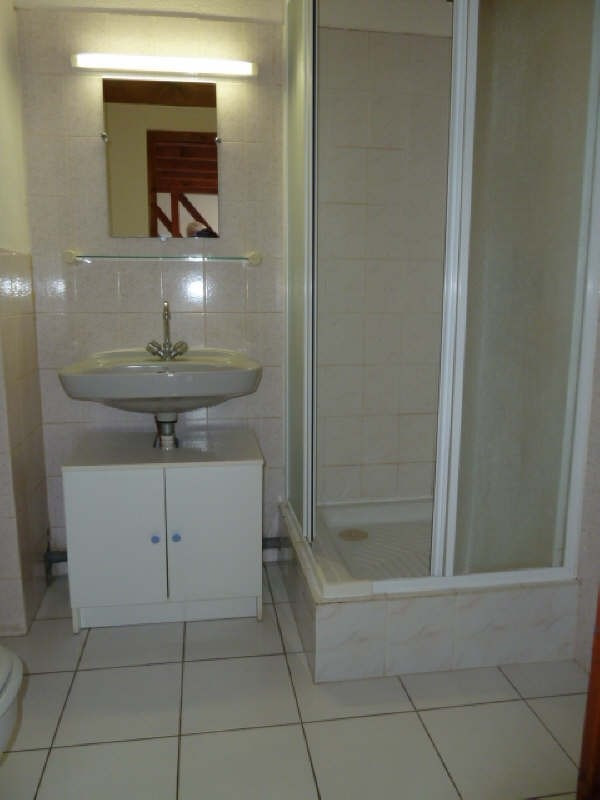 Location appartement Canet plage 580€ CC - Photo 6