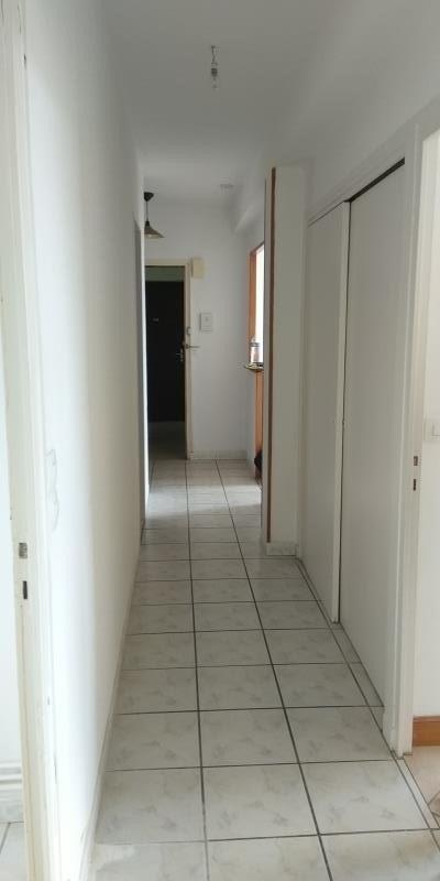 Sale apartment Decize 19000€ - Picture 5