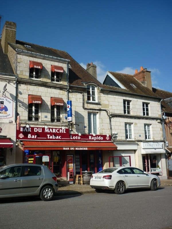 Investment property building Mortagne au perche 179000€ - Picture 5