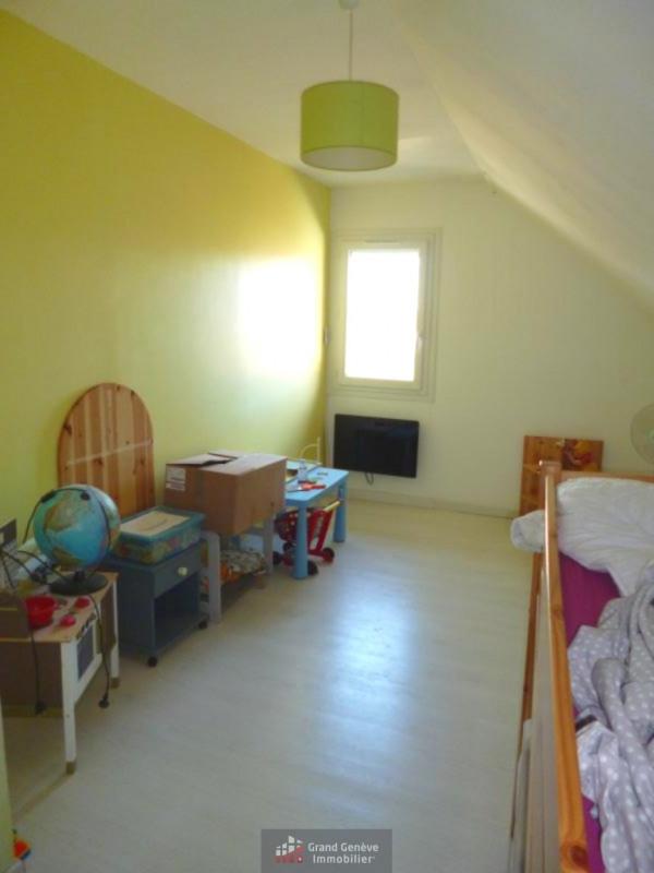 Sale house / villa Fillinges 357000€ - Picture 4