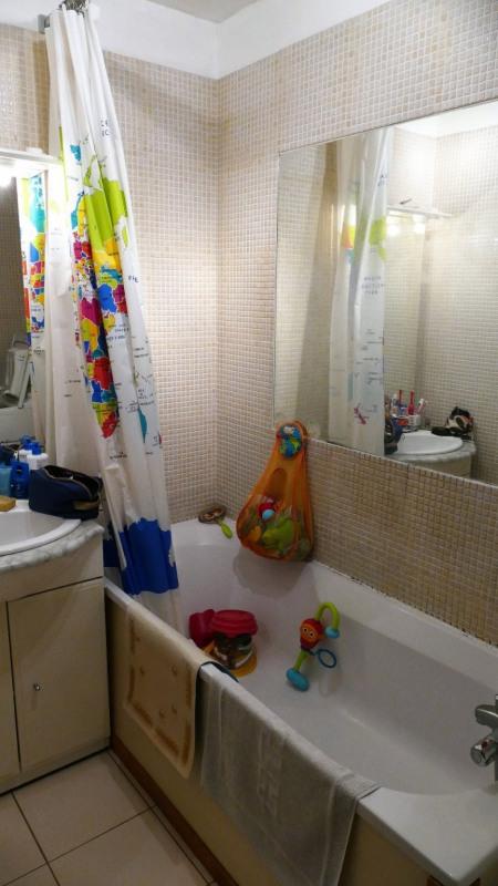 Vente appartement Senlis 179500€ - Photo 4